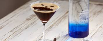 espresso martini espress yourself four delicious espresso martini recipes