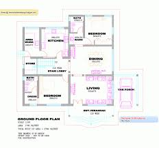 house plan kerala home design with floor plans homes zone kerala