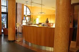 file reception front desk 3 paris opera cadet hotel jpg