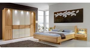 Schlafzimmer Thielemeyer Möbel Eilers Apen Räume Schlafzimmer Kleiderschränke