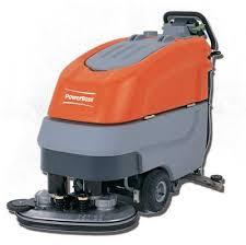 Grout Cleaning Machine Rental Powerboss Phoenix 26 U2013 Powerboss Of Texas