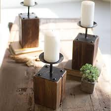 home interiors and gifts candles 100 home and interior gifts house and interiors gifts house