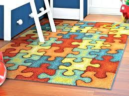 boys bedroom rugs kids bedroom rugs area rugs for rooms bedroom kids bedroom rugs