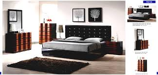 Good Homes Store by Furniture La Furniture Store Room Design Ideas Top With La