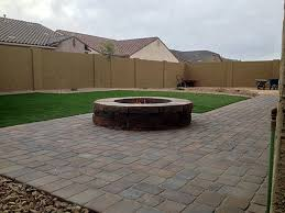 Astro Turf Backyard Synthetic Grass Indian Wells California Design Ideas Backyard