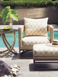 Tommy Bahama Sofas Outdoor Sectional Lexington Tommy Bahama Aviona Lexington Living