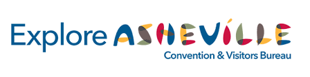 visitors bureau explore asheville convention visitors bureau