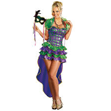 2013 sexiest halloween costumes wholesale halloween costumes blog