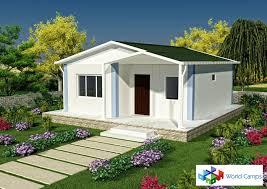 Small Cheap House Plans Cheap House Design Custom Small House Design 2015013 View1 700 450