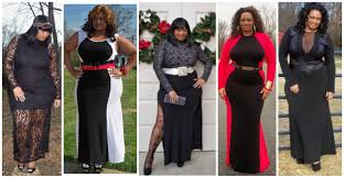 trendy boutique clothing store spotlight chic and curvy boutique trendy by