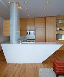 couleur cuisine moderne cuisine couleur cuisine moderne avec blanc couleur couleur cuisine