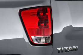 nissan titan yellow fog light 2013 nissan titan reviews and rating motor trend