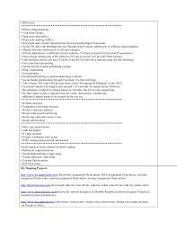 Resume For It Jobs by Sibesh Resume For Seo Job Hundred Percent White Hat Seo Expert Virtua U2026
