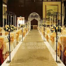 wholesale wedding supplies wedding flowers wholesale wedding supplies and flowers