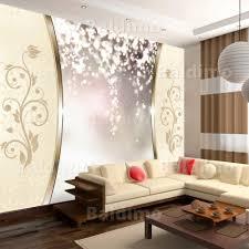 Schlafzimmer Deko Engel Haus Renovierung Mit Modernem Innenarchitektur Schönes Ebay