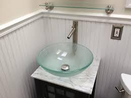 large bathroom design ideas bathroom dazzling picture of on style 2016 bathroom decorating