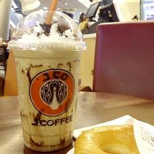Coffe J Co j co donuts coffee s photo donut bakery cake in karet jakarta