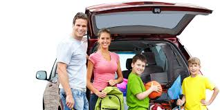 Vermont travelers auto insurance images Vermont insurance company taylor moore agency derby vt png