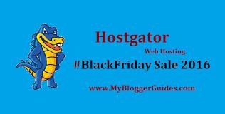 best deals black friday sale 2016 hostgator black friday sale 2017 75 off discount deals