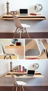 Small Office Desk Solutions Small Home Office Desk Solutions For Functional Working Space