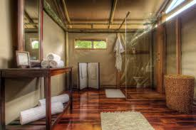 Wood Shower Mat Burly Wood Futuristic Glamorous Walk In Bathroom Shower Goldenrod