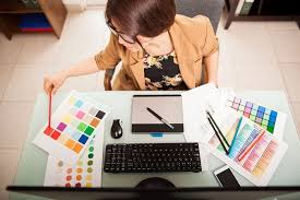 layout artist job specification graphic designer job description specifications and career path