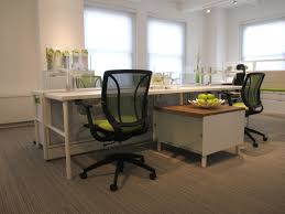 open plan office furniture u2013 office furniture solutions