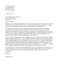 visa withdrawal letter request format and emailvisa college