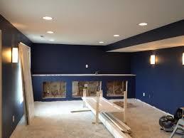 best basement paint ideas brendaselner basement ideas
