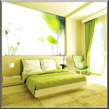 Schlafzimmer Farben 2014 Emejing Schlafzimmer Farben Ideen Contemporary House Design