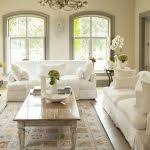Living Room Sofa Ideas Living Room Living Room Furniture Styles Best Living Room Ideas