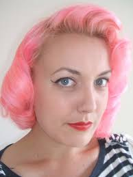 over 50s hairstyles page boy for women curly hairstyles new 50s hairstyles for long curly ha