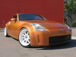 custom nissan 350z for sale nissan 350z for sale hemmings motor news