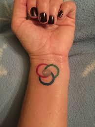 86 best tattoos images on ideas tattoos