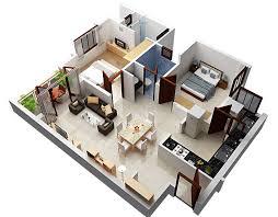 403 best sims 3 images on pinterest architecture floor plans