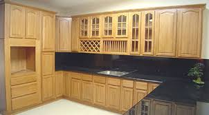 kitchen cabinets with backsplash ask how to coordinate finishes with oak cabinets
