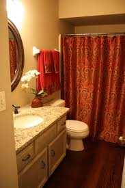 extra long curtains for bathroom showers wearefound home design