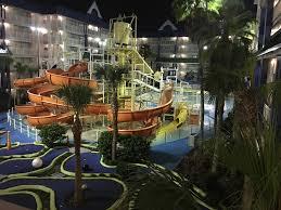 book holiday inn resort orlando suites waterpark orlando hotel