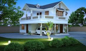 Design Your Dream Home Online Homestyler by Dream Home Creator Awesome Draw Your Own House Plans On Ipad Arts