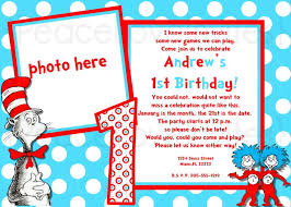 106 best possible 1st birthday ideas images on pinterest