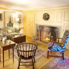 colonial style homes interior best 25 colonial home decor ideas on colonial