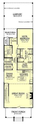 bungalow floor plans best 25 bungalow floor plans ideas on craftsman floor
