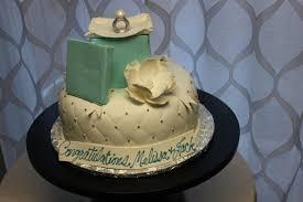 Halloween Wedding Shoes by Konditor Meister Wedding Cakes Custom Cakes Order Cakes