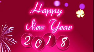 electronic new year cards happy new year 2018 wishes animated greeting card for