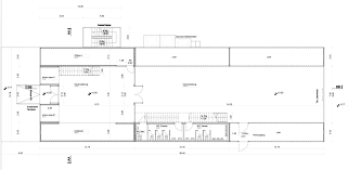 Storage Container Floor Plans by Gallery Of Method In Modular 10 Floor Plans Using Shipping