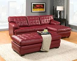 Leather Suede Sofa Set Leather Sale And Black Sofa Operation451 Info