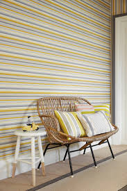20 best u0027painted papers u0027 images on pinterest little greene