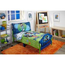 Baby Dinosaur Crib Bedding by Batman Toddler Bed Set Nice Of Toddler Bedding Sets And Baby Crib