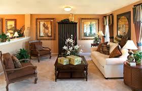 decorations luxury home decor ideas gallery of home decor ideas