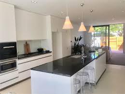 kitchen design christchurch fendalton w1 140 glandovey road city christchurch harcourts